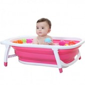 https://www.himelshop.com/Folding Baby Bath Tube