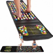 https://www.himelshop.com/Foot Massager Mat