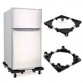 https://www.himelshop.com/Machine Rack Size Adjustable Laundry Rack