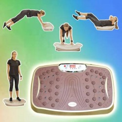 https://www.himelshop.com/Full Body Massager