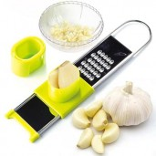 https://www.himelshop.com/Garlic Slicer Lime-Green
