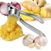 https://www.himelshop.com/Garlic Press