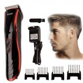 https://www.himelshop.com/Hair Trimmer GM-792