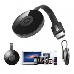 https://www.himelshop.com/Google Chromecast TV স্ট্রিমিং ডিভাইস