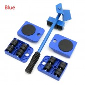 https://www.himelshop.com/Furniture Easy Moving Tool Set, Heavy Furniture Moving & Lifting System Maximum Load Weight Blue