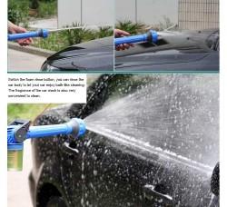 https://www.himelshop.com/Ez Jet Water cannon