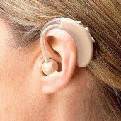 https://www.himelshop.com/ কানে শোনার যন্ত্র-Hearing Aid