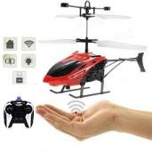 https://www.himelshop.com/Sensor Indore  Helicopter