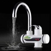 https://www.himelshop.com/Hot-water-Tap