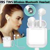 https://www.himelshop.com/ wireless Bluetooth Headphone I9S-TWS