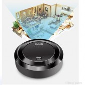 https://www.himelshop.com/Intelligent rechargeable sweeping dust cleaning robot mini home-