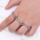 https://www.himelshop.com/Jewelry Finger Ring
