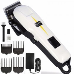 https://www.himelshop.com/Professional Electric Hair Cutter and Shaver Rechargeable KM-809B