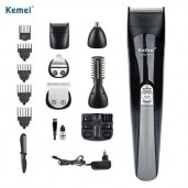 https://www.himelshop.com/Shaver and Trimmer  km-500