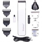 https://www.himelshop.com/Trimmer and Shaver 4 in 1