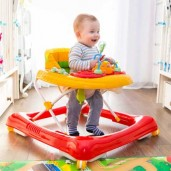 https://www.himelshop.com/Kido Music Baby Walker