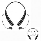 https://www.himelshop.com/LG Wireless Headphone