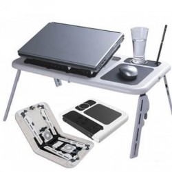 https://www.himelshop.com/Laptop folding Table