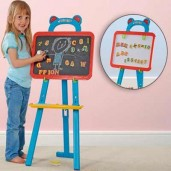 https://www.himelshop.com/Learning easel for kids