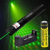 https://www.himelshop.com/Laser light-2 In 1  Green