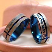 https://www.himelshop.com/Love Only You Couple Ring