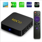 https://www.himelshop.com/MX Android TV Box