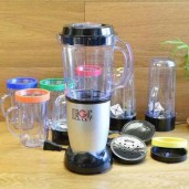 https://www.himelshop.com/Magic bullet blender 21 pcs set