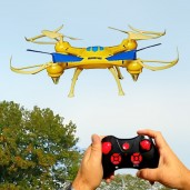 https://www.himelshop.com/Mespicable me3 Drone