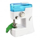 https://www.himelshop.com/Mini Electronic Hand Sewing Machine