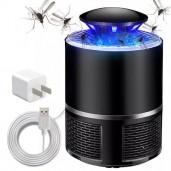 https://www.himelshop.com/Electric Mosquito killer