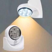 https://www.himelshop.com/Motion Sensor Light