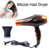 https://www.himelshop.com/Mozer Hair Dryer