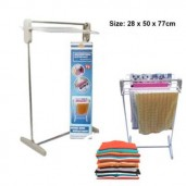 https://www.himelshop.com/Multi Function Cloth Rack -5822
