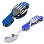 https://www.himelshop.com/Multi Tool Fork or Spoon - Blue and Silver