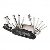 https://www.himelshop.com/Multi  Pocket  Bike Tools