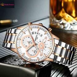 https://www.himelshop.com/NIBOSI Top Brand Luxury Quartz Wristwatches Elegant Men Watches