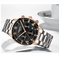 https://www.himelshop.com/NIBOSI Mens Sport Watches Men Waterproof Luxury Brand Watch Fashion Full Steel
