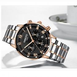 https://www.himelshop.com/NIBOSI Mens Sport Watches Men Waterproof Luxury Brand Watch Fashion Full Steel