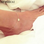 https://www.himelshop.com/New Heart Female Anklets