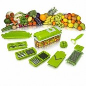 https://www.himelshop.com/Nicer Dicer Plus