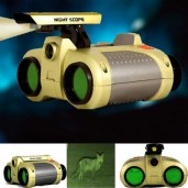https://www.himelshop.com/Night vision binocular