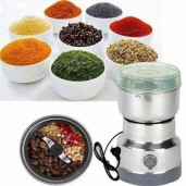https://www.himelshop.com/Electric Spice Grinder