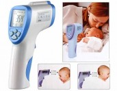 https://www.himelshop.com/Non Contact Digital Infrared Thermometer