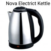 https://www.himelshop.com/Nova Electric Kettle