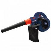 https://www.himelshop.com/Nylon-Body-Electric-Aspirator-Air-Blower