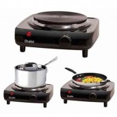https://www.himelshop.com/Electric Chula,Osaka induction hot plate, portable electric stove