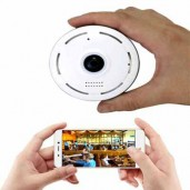 https://www.himelshop.com/Panoramic Camera white