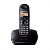 https://www.himelshop.com/ Panasonic Cordless Phone