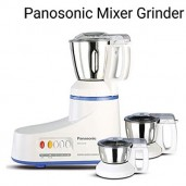 https://www.himelshop.com/Panosonic Mixer Gliender
