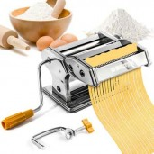 https://www.himelshop.com/Noodles and pasta maker